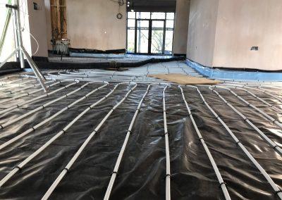 concrete-floor-screed5